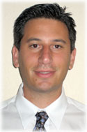 Michael Simon, MD, urologist, Pembroke Pines, FL